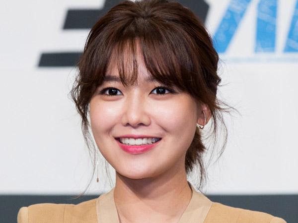 Sooyoung Resmi Gabung ke Agensi Baru, Begini Nasib Masa Depannya dengan SNSD