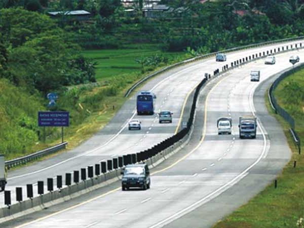 Bukan Terkait Mistis, Inikah Penyebab Seringnya Terjadi Kecelakaan di Tol Cipularang?