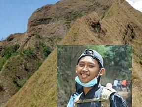 Upaya Pencarian Toriq, Pendaki yang Hilang di Bukit Piramid dari Relawan Sampai Makhluk Halus