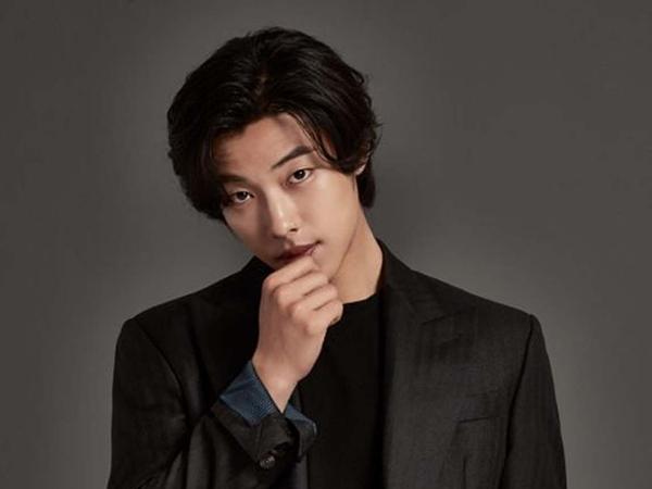 Woo Do Hwan Bagikan Cerita Syuting Drama Terbaru 'The King: Eternal Monarch'