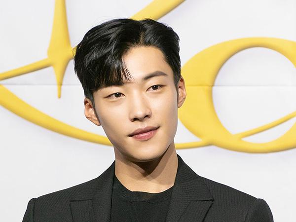 Woo Do Hwan Dapat Tawaran Peran Utama Drama Terbaru OCN