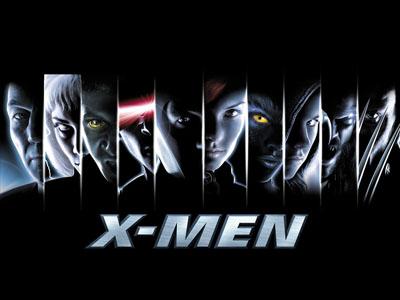 Wah, Para Mutan 'X-Men' Terlempar Kemasa Depan di 'X-Men: Apocalypse'?
