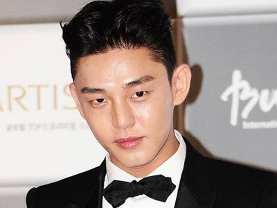 Hubungan Yoo Ah In dengan Wanita Lebih Tua dalam 'Secret Love Affair' Semakin Intens?