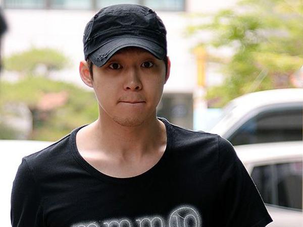 Segera Dimintai Keterangan, Polisi Ungkap Jadwal Pemanggilan Yoochun JYJ Sebagai Tersangka