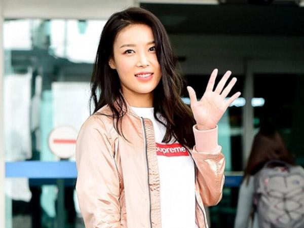 Yubin eks Wonder Girls Undur Perilisan Lagu Baru Terkait Isu Plagiarisme