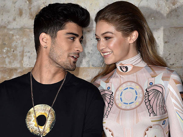 14zayn-malik-and-gigi-hadid.jpg