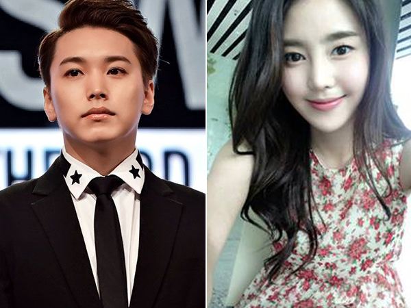Ini Info Terbaru Seputar Pernikahan dan Bulan Madu Sungmin SuJu – Kim Sa Eun