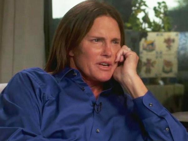 Bruce Jenner Akan Tampil Pertama Kalinya Sebagai Wanita di Majalah Vanity Fair