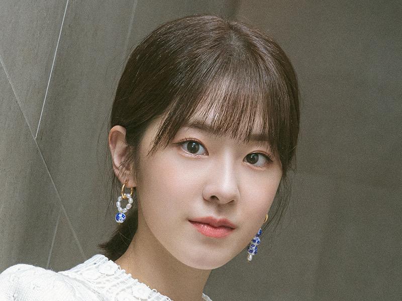Pihak Agensi Bantah Park Hye Soo Terlibat Bullying di Sekolah