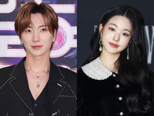 Dipandu Leeteuk dan Jang Won Young, Asia Artist Awards 2021 Digelar Awal Desember