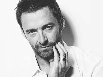 Hugh Jackman Lepas 'Wolverine' Setelah Film ke-3?