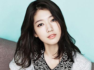 Kecantikan Alami Park Shin Hye Saat Remaja Tuai Pujian dari Netizen