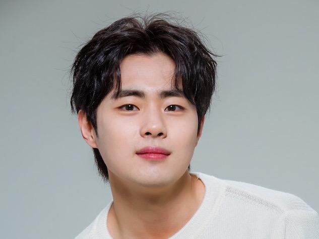 Dilaporkan ke Polisi, Penyebar Rumor Jo Byeong Gyu Pelaku Bully Akui Bohong