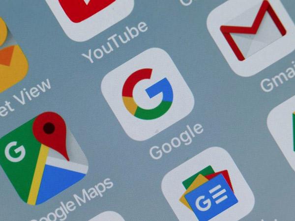 Inilah Penyebab Layanan dari Google Tumbang Semalam