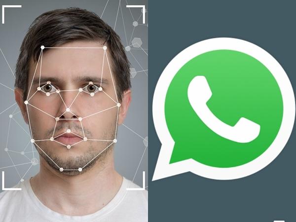 WhatsApp Android Bakal Punya Fitur Keamanan Baru Mirip iPhone