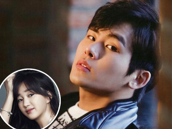 Jadi Peran Adik, Hoya Infinite Harapkan Soo Ae Jadi Kakaknya Sungguhan
