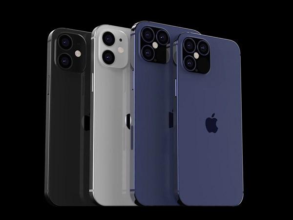 iPhone 12 Lulus Uji di Indonesia, Berapa Prediksi Harganya?