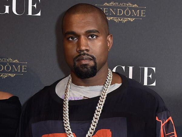 Fashion Show Yeezy Musim Keempat Alami 'Bencana', Ini Tanggapan Kanye West