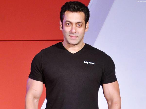 Sebut Pelaku Bom Mumbai Tak Bersalah, Salman Khan Dihujat Publik India