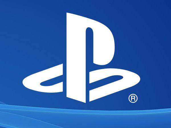 Usai Nintendo, Giliran Sony Merambah Ke Dunia Mobile Game Tahun Ini!