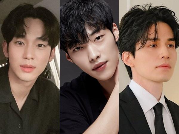 5 Aktor Korea yang Pernah Bintangi Film Dewasa