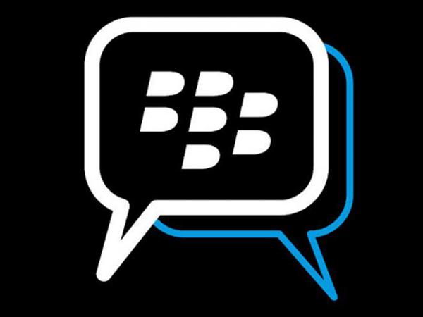 Blackberry Messenger Jadi Aplikasi Chatting dengan Pengguna Terbanyak di Indonesia!