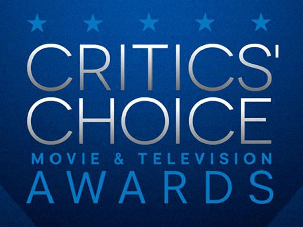 Inilah Daftar Pemenang Critics' Choice Awards 2016