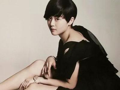 Pakai Berlian 190 Juta Won, Moon Geun Young Anggap Biasa
