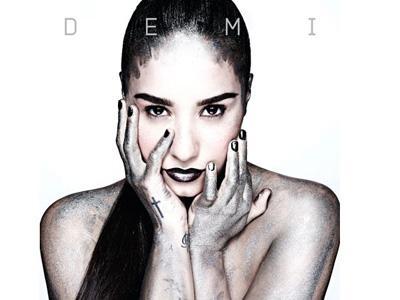 Demi Lovato - 'Demi'