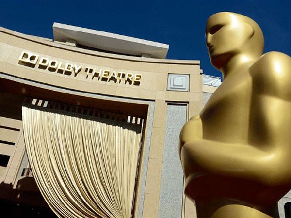 Jelang Penghargaan Oscar, Dolby Theatre Dapat Ancaman Bom!