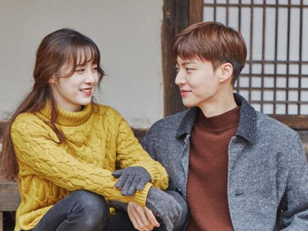 Goo Hye Syun Klarifikasi Pernyataan Ahn Jae Hyun Soal Keuangan Hingga Pemicu Pisah Rumah