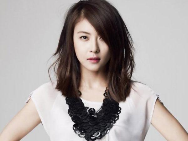 Ha Ji Won Akan Debut Hollywood Dengan Produksi Perusahaan Film 'Avatar' & 'X-Men'?
