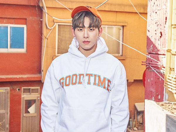 Hoya Makin Hip Hop di MV Debut Solo Pasca 7 Bulan Hengkang dari Infinite