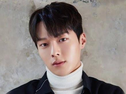 5 Karakter yang Pernah Diperankan Jang Ki Yong di Drama Korea