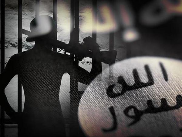 Waspada, Ini Alasan ISIS Gencar Rekrut Anggota Anak-Anak