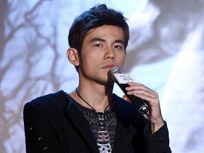 Jay Chou Tak Sabar Hibur Fans di Indonesia