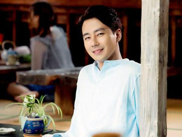 Yuk Intip Hadiah Spesial Jo In Sung untuk Staff 'It's Ok It's Love' !