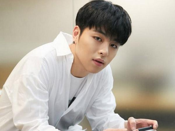 Junhoe iKON Sampaikan Permintaan Maaf Usai Terlibat Kontroversi Postingan Instagram