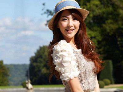 Kang Jiyoung KARA Putuskan Keluar Dari Drama IRIS 2