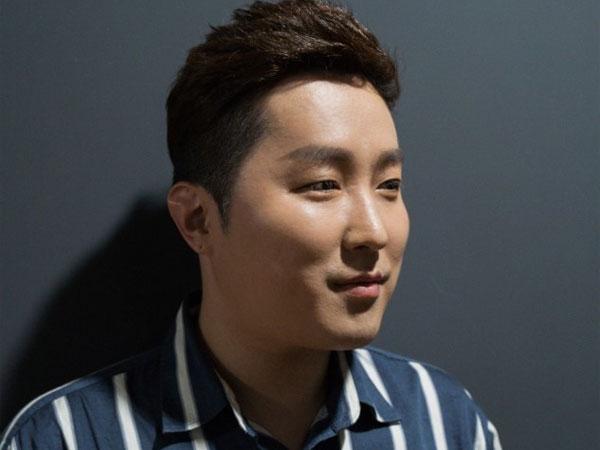 Kwon Do Woon, Penyanyi Trot Korea Pertama yang Mengaku Gay