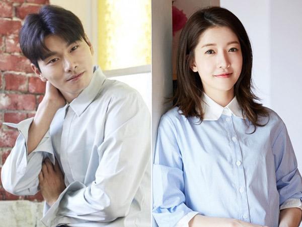 Cerita Soal Pacaran Rahasianya dengan Jung In Sun, Lee Yi Kyung: Aku Fans yang Sukses