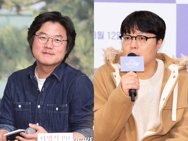 Rincian Gaji Na PD yang Lebih Tinggi dari Bos CJ ENM, dan Shin PD Dibayar Miliaran