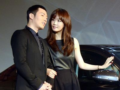 Adegan Ranjang Jang Hyuk dan Lee Da Hae Buat Rating IRIS 2 Naik