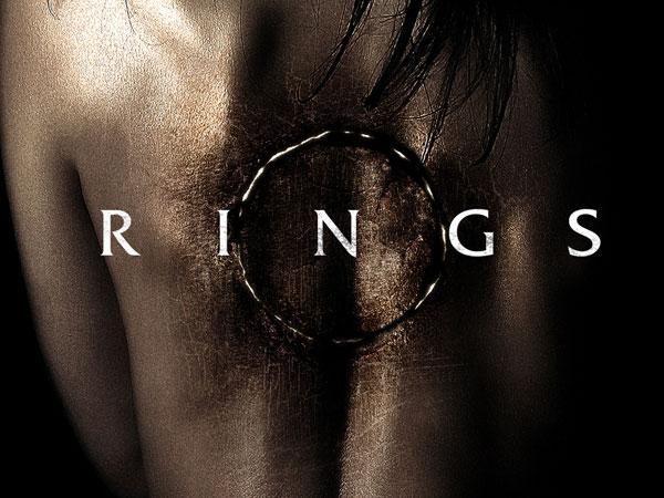 Siap Dengan Sekuel Menyeramkan, 'Rings' Justru Rilis di Bulan Kasih Sayang