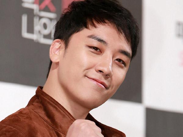 Setelah Daesung, YG Entertainment Juga Ungkap Rencana Wamil si Maknae Seungri