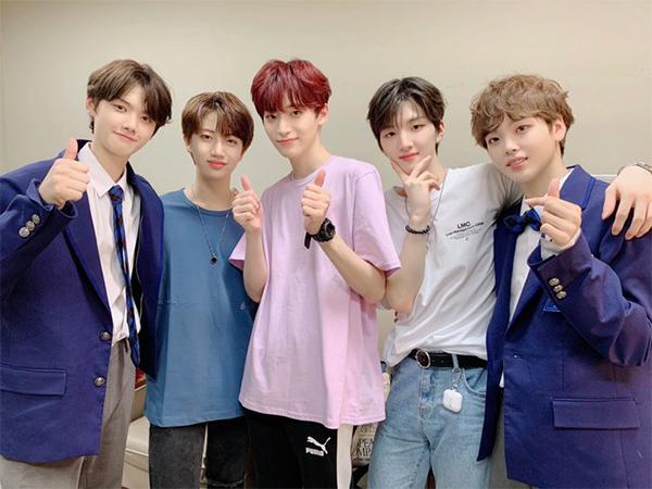 Starship Entertainment Dikabarkan Siap Debutkan Boy Group Baru Tahun Depan
