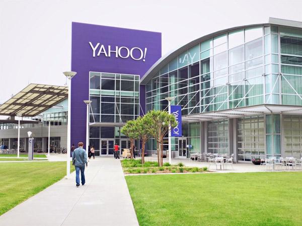 Setelah Diakuisisi Verizon, Yahoo! Berencana Ganti Nama Jadi Altaba?