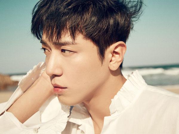 Akhirnya Punya Acara Sendiri, Yonghwa CNBlue Dikonfirmasi Jadi Anggota Variety Show Ini!