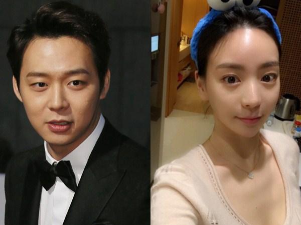 Tunangan Yoochun Dikabarkan Tertekan dan Minta Pernikahan Dibatalkan