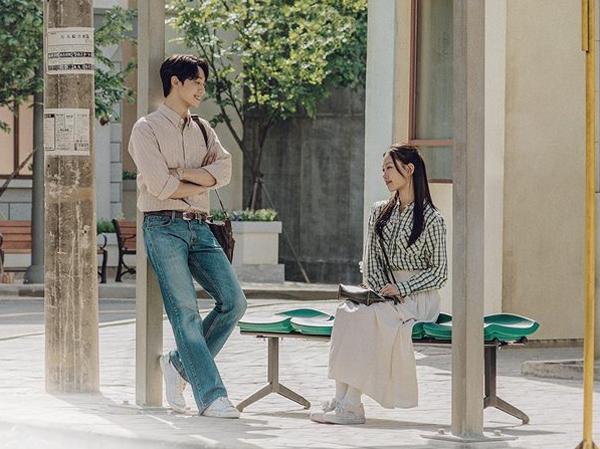 Sinopsis 'Youth of May', Kisah Cinta di Tengah Peristiwa Sejarah Korea Selatan